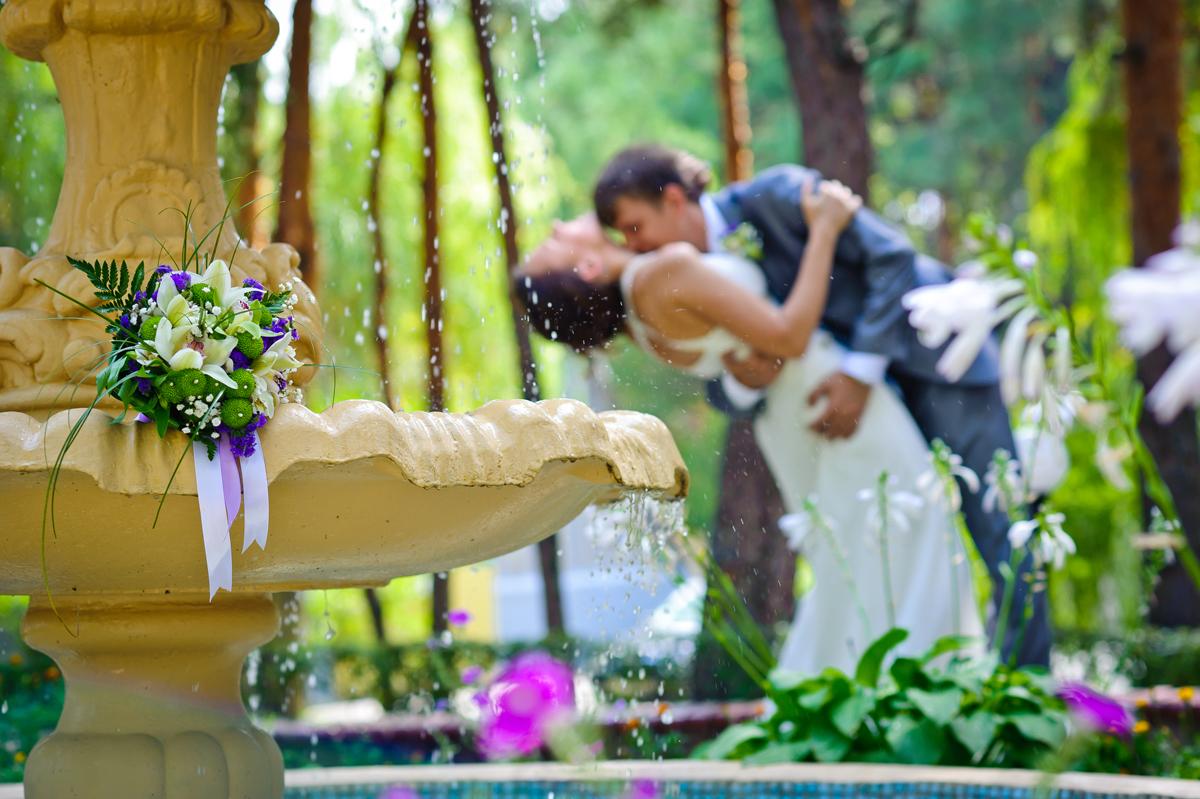 Креативный поздравления на свадьбу